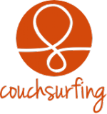 couchsurfing économie collaborative