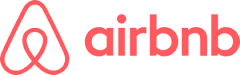 airbnb-sharing-economy