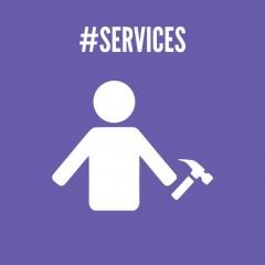 assurance marketplace vente de services
