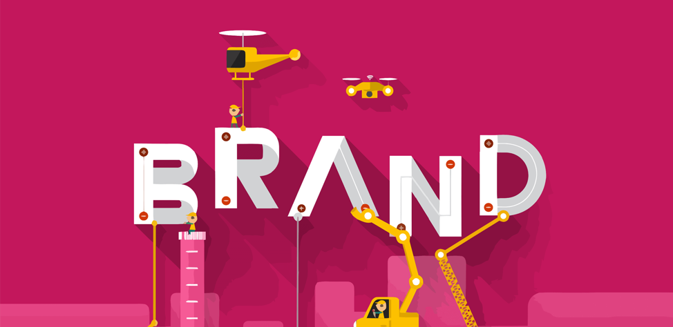 branding your marketplace