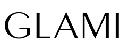 glami marketplace