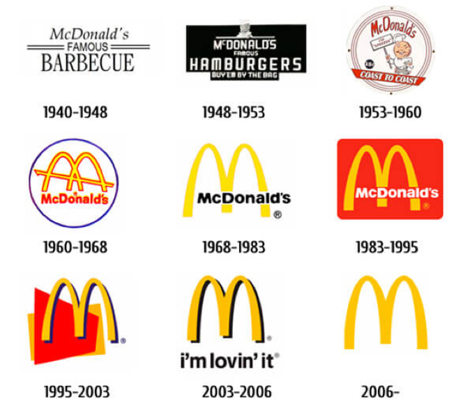 mcdonals-logo-evolution