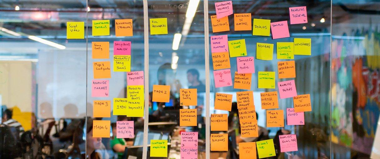shopify, brainstorming, identité visuelle, kreezalid, marketplace, charte graphique