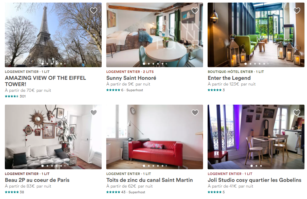 Airbnb,