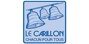 Réseau Le Carillon