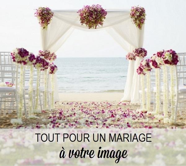 place du mariage, marketplace mariage, organisation mariage, magazine en ligne, trouver des prestataires pour son mariage