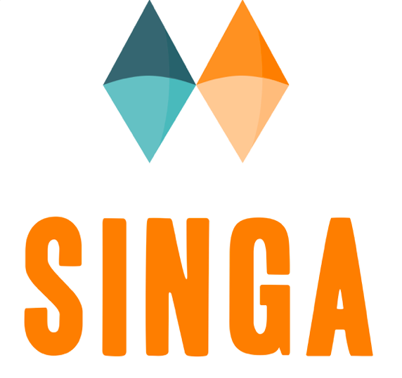 Marketplace Singa logo