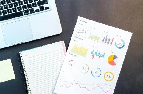 marketplace statistics
