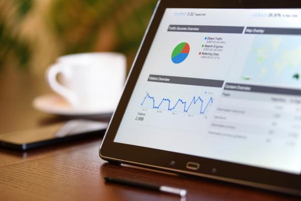 Marketplace metrics