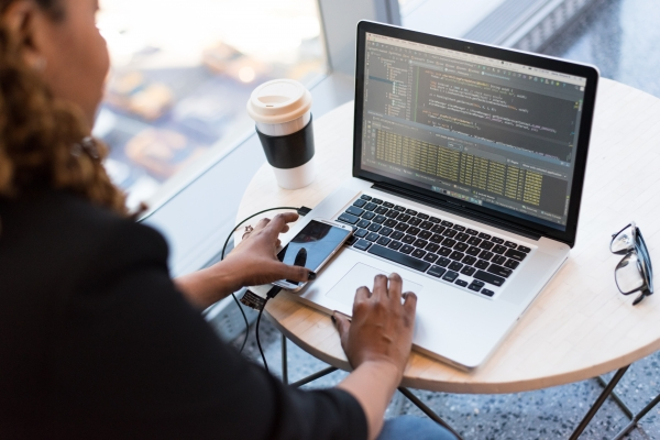 Online marketplace software