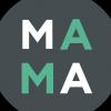 Mama Matcha