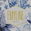 Emyline Creation
