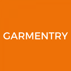 Welcome to Garmentry