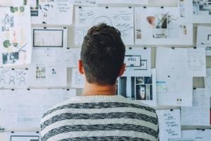 L'entrepreneur en résidence, nouveau chantre de l'innovation en entreprise ?