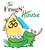 sarl The frogs'house