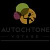 AUTOCHTONE VOYAGE
