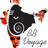 BB Voyage Pvt Ltd