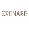 CRENABE