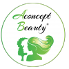 Aconcept Beauty