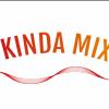 Kindamix.team