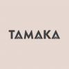 Tamaka
