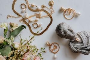 La joaillerie : un artisanat précieux et recherché