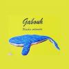 Gabouh