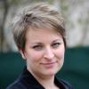 Nathalie LENZEELE Coaching