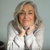 Sylvie GUILLOTEAU - Naturopathe