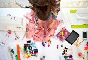 Les Ateliers Créatifs : Qu'est-ce que c'est ?