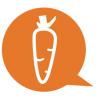 Gutes Gemüse – Initiative für eine solidarische Landwirtschaft e.V.