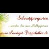 Schnuppergarten - Landgut Pappelallee