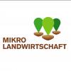 Mikro Landwirtschaft - Akademie