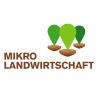 Mikro Landwirtschaft - Blühpatenschaften