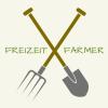 Freizeit-Farmer