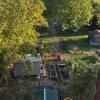 EDGA Gartengemüse