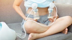 3 Best Breast Pumps for Exclusively Pumping in 2021