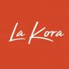 La Kora