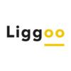Liggoo