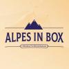 Alpes In Box