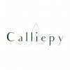 Calliepy