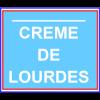 Laboratoire Aqua Mémo / Crème de Lourdes
