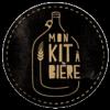 MK Production