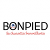 Bonpied