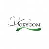 Hoxycom