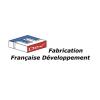Fabrication Française Développement