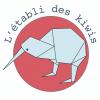 L'établi des kiwis