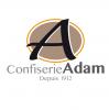 Confiserie Adam