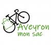Aveyron Mon Sac