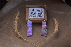 Shock Factor Matter